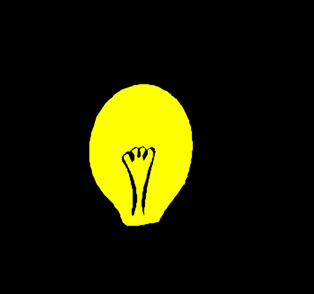 Deze afbeelding heeft een leeg alt-attribuut; de bestandsnaam is Lampje-light-311311_1280-PIxabay-1024x958.png