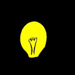 Deze afbeelding heeft een leeg alt-attribuut; de bestandsnaam is Lampje-light-311311_1280-PIxabay-150x150.png