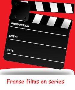Ik heb een tip voor een Franse film.