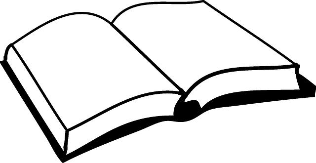 Deze afbeelding heeft een leeg alt-attribuut; de bestandsnaam is textbook-32423_640-1.png